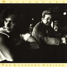 John Mellencamp : The Lonesome Jubilee VINYL (2016) ***NEW***