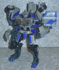 Transformers Movie DROPKICK Deluxe 2007