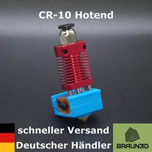 Creality Ender3 Hotend CR10 Pro MK8 - schneller Versand