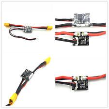 25V 5.3V 3A APM PIX Galvanometer Current Power Sensor Supply Module With BEC 3A