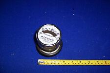 Vintage Midlock carburetor tester synchrometer lot 1
