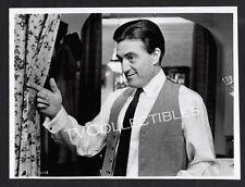 8x10 Photo~ LIES MY FATHER TOLD ME ~1975 ~Actor Len Birman