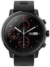 Xiaomi AMAZFIT STRATOS 2 Smart Watch Black