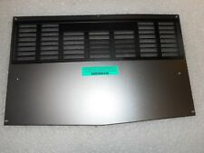 GENUINE DELL ALIENWARE 15 R3 BOTTOM BASE ACCESS DOOR CHC03 AM1JM000600 71YM7