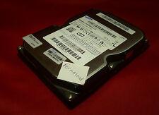 Samsung HD161HJ / P P / N: 1543j1fl546920 100-43 700rpm 80GB Disco Fisso Sata HDD