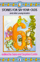 Stories For Six-Year-Olds And Other Young Readers (Young Puffin Books), , Very G