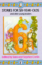 Good, Stories for Six Year Olds and Other Young Readers (Young Puffin Books), ,