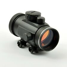 1X45 Red Dot Scope With Mount