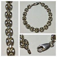 Wunderschöner Silber Armband 925er Silber Silberarmband