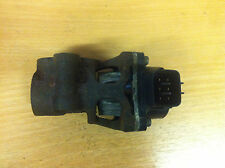 BREAKING PARTS 1999  -2004 SUZUKI WAGON R 1.3 EGR VALVE G13BB ENGINE CODE