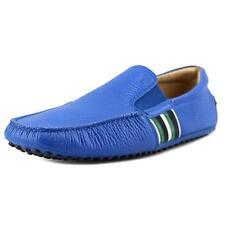 Scarpe blu per bambini dai 2 ai 16 anni da Italia