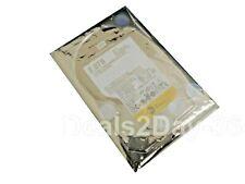 """Western Digital Re HDD 2tb 3.5"""" 6gbit/s SAS 7200 RPM"""