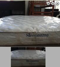 Mattress SINGLE Size  body care firm Sleepeezee Supportive New Kids