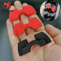 Rubber Damper For XIAOMI M365 Scooter Rubber Shock Absorption Vibration Damping