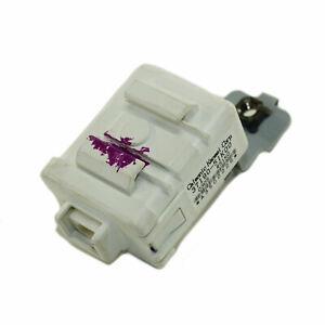 Suzuki Splash Ex ECU Zv 37190-51K000 Central Locking