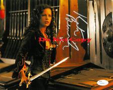 Kate Beckinsale Signed Van Helsing autographed 8x10 photo RP