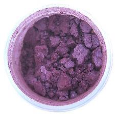 Desert Plum Metallic Luster Dust 4g for Cake Decorating, Fondant, Gum Paste