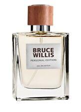 Eau de Parfum Bruce Willis Personal Edition