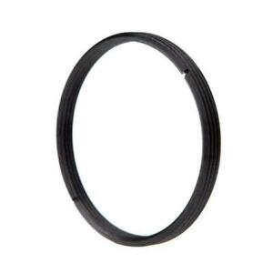 1PCS M39 to M42 Screw Lens Mount-Adapter Ring L39 LTM M39- Pentax. LSM C2O4