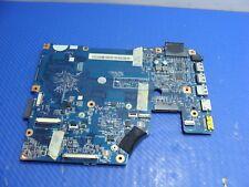 """Acer Aspire V5-531 15.6"""" Intel Pentium 987 1.5GHz Motherboard 48.4VM02.011 ER*"""