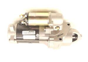 NEW ACDeclo Reman Starter Motor 336-1912 Chevrolet GMC Family DE-28MT 1989-2002