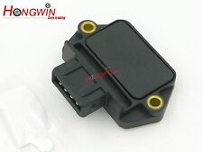 DAB12/1237334/D1912 Ignition Module Fit Opel Combo Corsa Vauxhall 1.2-1.8L 86-99