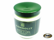 Connolly Hide Care Food / Leather Preserver 284ml