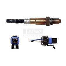 DENSO 234-4565 Oxygen Sensor