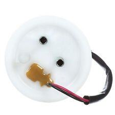 Carter P76522M Fuel Pump Module Assembly