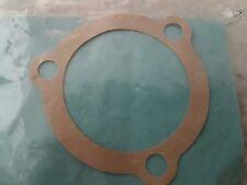 Genuine Ford Ranger Gear lever Gasket - 3604518