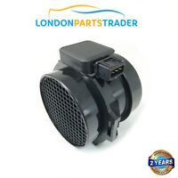 MASS AIR MAF FLOW METER FOR LAND ROVER DEFENDER & DISCOVERY 2 TD5 5WK9607