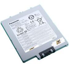 Battery FZ-VZSU84A2U FZ-VZSU84U 45Wh 4100mAh For Panasonic Toughpad FZ-G1