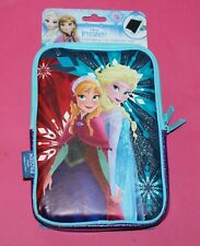 "Disney Frozen 7 - 8"" Universal Tablet Case for Samsung , iPad mini, Kindle Fire"