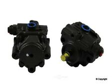 Power Steering Pump fits 1994-2001 Toyota Tacoma 4Runner T100  WD EXPRESS