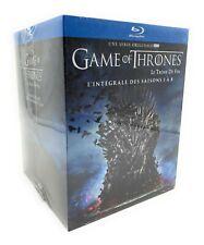 Game Of Thrones: Die komplette Serie (Blu-Ray, 2020)