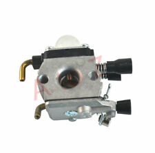 Carburetor Carb for STL FS38 FS45 FS46 FS55 FS74 FS75 FS76 FS80 FS85 Trimmers