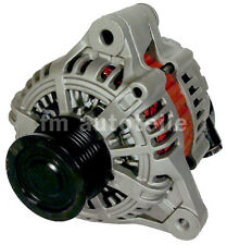 Lichtmaschine HYUNDAI TUCSON (JM) 2.0 CRDi