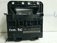VW PASSAT B6 2.0TDI BKP SALOON '06 COMFORT CONTROL MODULE 3C0959433R