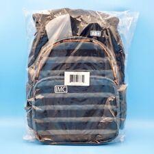 The Division 2 Agent Backpack Shoulder Bag with Laptop Sleeve Official Ubisoft