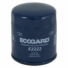 Engine Oil Filter Ecogard X2222