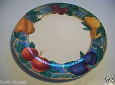 Victoria & Beale Forbidden Fruit Chop Meat Plate Platter Serving Dish @ cLOSeT