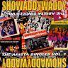 Showaddywaddy - The Arista Singles Vol. 1 CD NEU