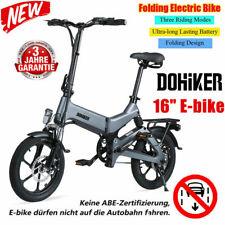 Fahrrad Klappbar günstig kaufen   eBay
