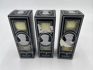 Ben Hogan 428 Balata Vintage Golf Balls 90 Compression 3 Packs Of 3