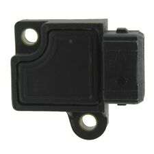 Ignition Control Module ACDelco Pro E1993