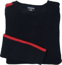 Polo Jeans Co. Men's Sweaters