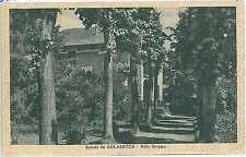 CARTOLINA d'Epoca - VARESE : Golasecca 1947