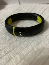 Nike Plus Fuel Band, Small