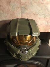 Microsoft XBox 360 casco de video juego 2016 #1367FT01 - E-54
