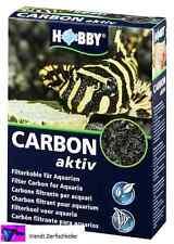 Hobby Carbon Aktiv  300gr Aktivkohle